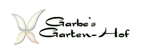 Garbes Gartenhof